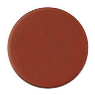 Pate abrasive de polissage cuivre laiton bronze- PGMINI M4915