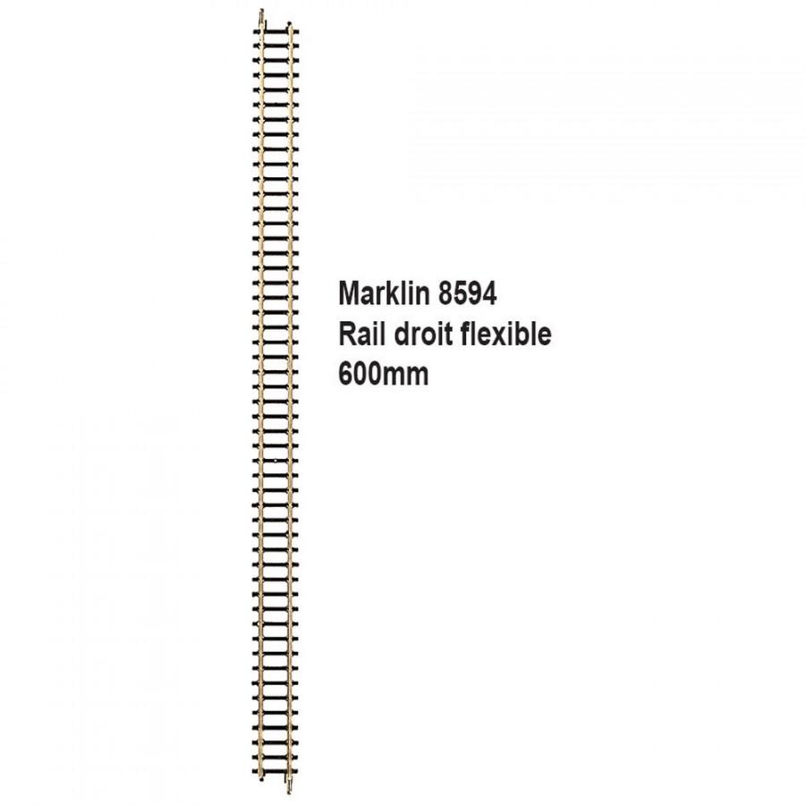 """K551 """"Vladimir Monomach"""" (classe Boreï SSBN) 1/350 - Page 3 Rail-droit-flexible-600mm-z-1220-marklin-8594"""