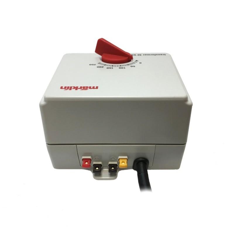 Diverses questions Transformateur-variateur-32-va-ho-187-marklin-66471
