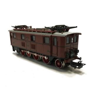 Locomotive 1D1 20013-HO-1/87-MARKLIN DEP64-142