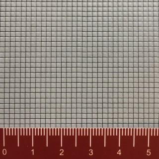 Plaque cartonnée pavés carrés-N 1/160-VOLLMER 47371