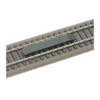Détteleur-HO 1/87-PECO ST-271