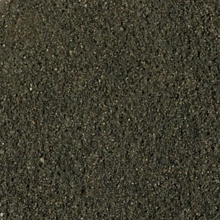 Sable gris 250g - Toutes échelles-HEKI 3327
