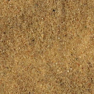 Sable beige 250g - Toutes échelles-HEKI 3322