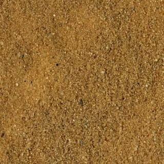 Sable ocre 250g - Toutes échelles-HEKI 3323