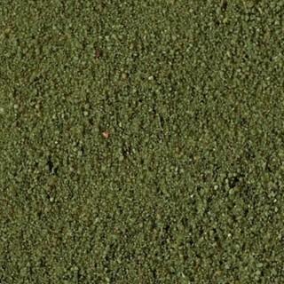 Sable vert 250g - Toutes échelles-HEKI 3324