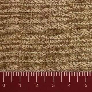 Plaque cartonnée mur de pierres marron N 1/160-FALLER 222561