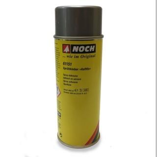 Spray adhésif 400ml-NOCH 61151