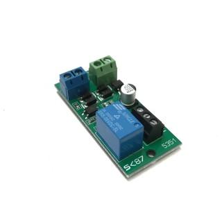 Module de détection par consommation de courant-Toutes échelles-ADT 5351