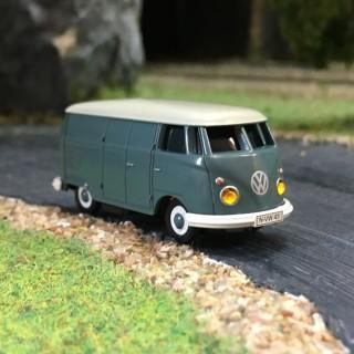 VW Combi Split Tolé RC-HO-1/87-CARSON 500504118