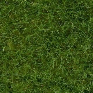 Pot d'herbe sauvage 6mm - 100g-HO 1/87-NOCH 07092