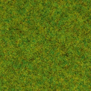 Pot de flocage herbes de printemps-120g-HO N-NOCH 08150