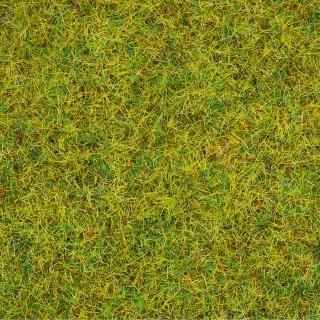 Pot de flocage herbes d'été 2.5mm 120g-HO N-NOCH 08151