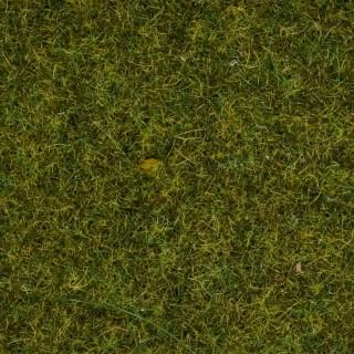 Pot de flocage herbes 1.5 à 2.5mm 120g-HO N-NOCH 08152