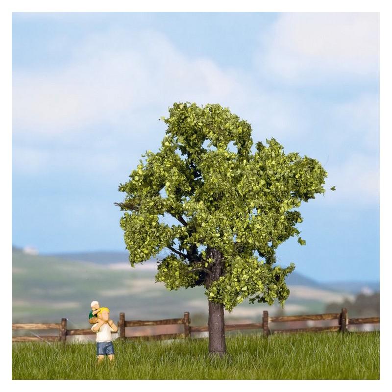 arbre fruitier 7 5 cm de haut ho n noch 21550. Black Bedroom Furniture Sets. Home Design Ideas