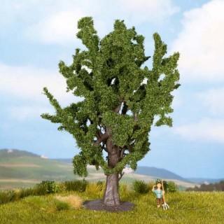 Chêne 15 cm de haut-HO N-NOCH 25860
