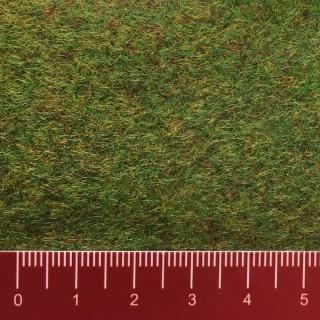 Flocages herbe vert clair 2.5mm 100g-Toutes échelles-NOCH 50190