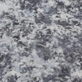 Feuille modulable pour décor type granit-Toutes échelles-HEKI 3512