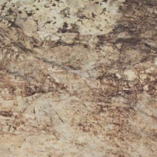 Feuille modulable pour décor type grès-Toutes échelles-HEKI 3511