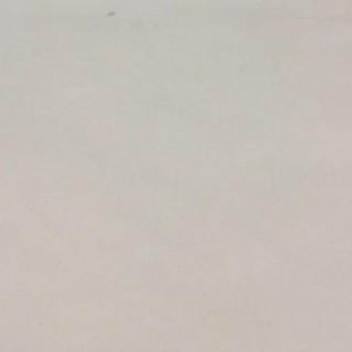 Feuille modulable pour décor blanc-creme-Toutes échelles-HEKI 3510