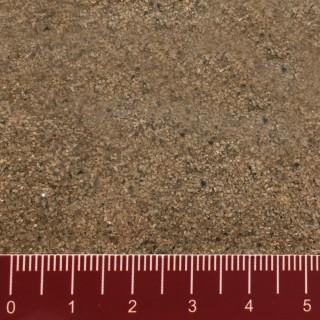 Ballast sable en pierres (fin) 200g-Toutes échelles-HEKI 33100