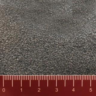 Ballast en pierres (moyen) 200g-Toutes échelles-HEKI 33113