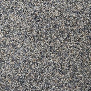 Pot de flocage gris-200g-HO N-NOCH 08375