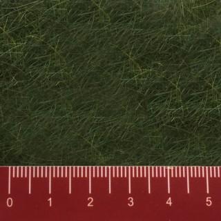 Pot d'herbe sauvage 12mm - 80g-O HO-NOCH 07097