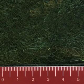 Flocages herbe sauvage 12mm 40g-Toutes échelles-NOCH 07116
