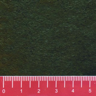 Flocages herbe vert foncé 2.5mm 100g-Toutes échelles-NOCH 50200
