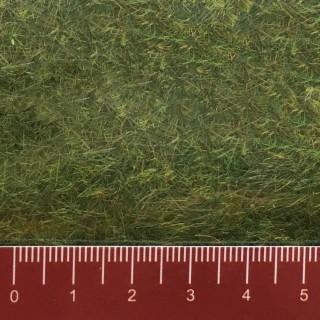Flocages mélange d'herbes 2.5-6mm 50g-Toutes échelles-NOCH 07072
