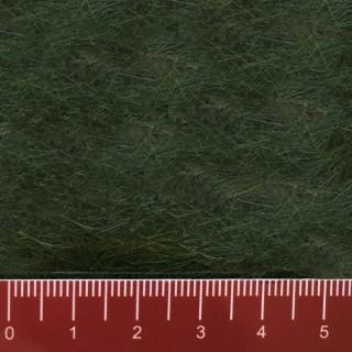 Flocages herbe sauvage vert 6mm 50g-Toutes échelles-NOCH 07106