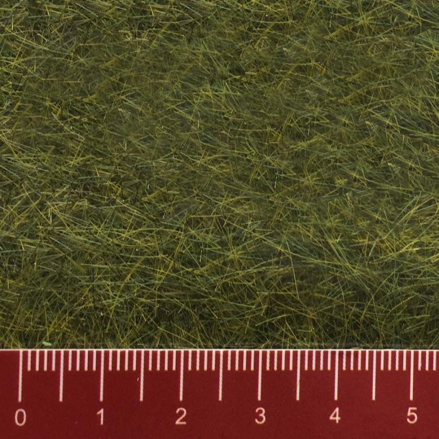 Flocages herbes pré sauvage -HO-N-Z 1/87-NOCH 07110