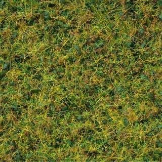 Pot mélange d'herbes de pâturages 2.5-6mm 100g-Toutes échelles-NOCH 07077