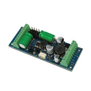 Décodeur Lokpilot XL V4.0-O 1/43-ESU-54640