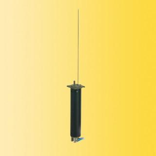 Moteur pour mouvement de signaux mécanique-HO-1/87-VIESSMANN 4551