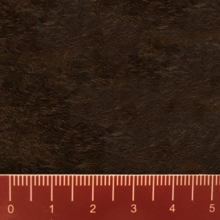 Fibres d'herbes brune 2.5mm 20g-toutes échelles-HEKI 3352