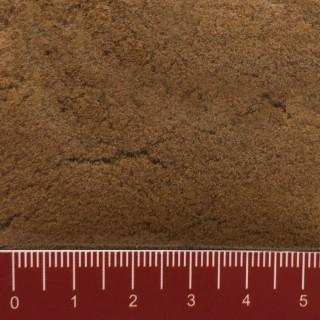 Flocage marron clair 20g-Toutes échelles-NOCH 07223