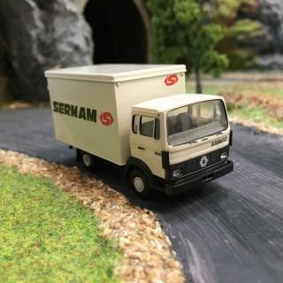 Renault JN90 SERNAM-HO 1/87-BREKINA 34854