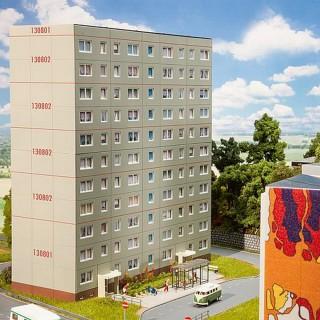 H-L-M de 2 étages, Base-HO 1/87-FALLER 130801