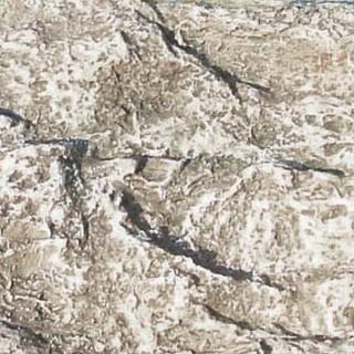 2 plaques décors granit en relief - Toutes échelles-HEKI 3500