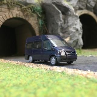 """Ford Transit """"Vitré""""-HO-1/87-RIETZE 11502"""