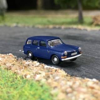 VW Variant 1600 L-N-1/160-MINIS LC4106