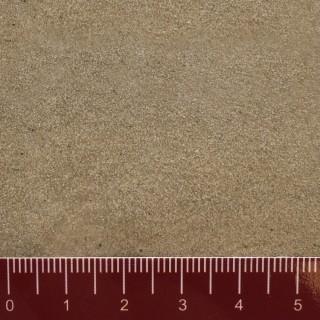 Sable beige (fin) 300g-Toutes échelles-BUSCH 7522