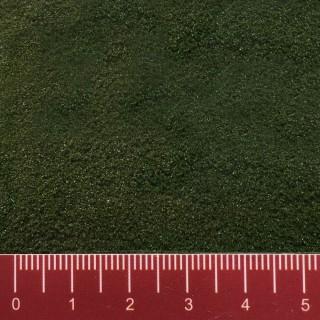 Flocages herbe fine vert moyen 45g-toutes échelles-FALLER 171410