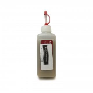 Liquide de nettoyage de rails 100ml-SCHIENENREINIGER SR105