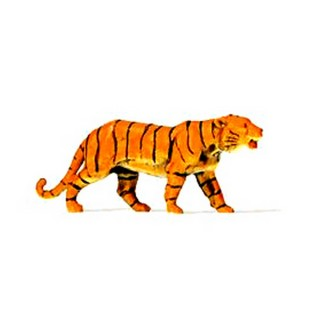 Tigre-HO 1/87-PREISER 29515