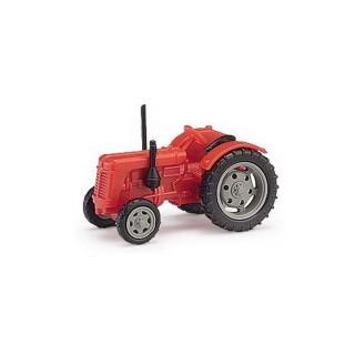 """Tracteur """"Famulus"""" N-1/160-BUSCH-MEHLHOSE 211006704"""