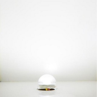Base d'éclairage Led ton blanc froid-HO N-FALLER 180668