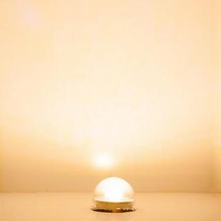 Base d'éclairage Led ton jaune chaud-HO N-FALLER 180667